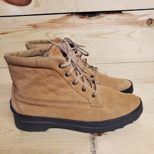 Keds Outdoor Boots WH4666 Women's Size 8